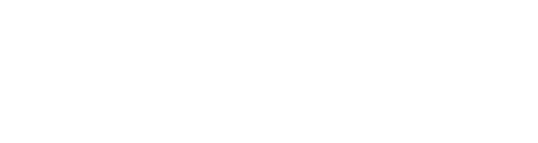 Astras and Burcul Estate Agents